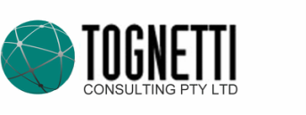 Tognetti Consulting